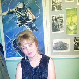 Ирина, 44 года, Гагарин