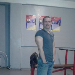 Виталик, 23 года, Богуслав