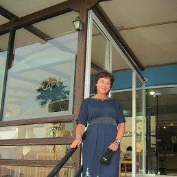 Лариса, 50 лет, Черноголовка