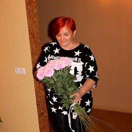 Татьяна, 58 лет, Полтава