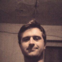 aleks, 30 лет, Близнюки