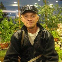 олег, 51 год, Котово