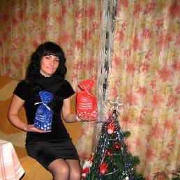 Таня, 37 лет, Донецк