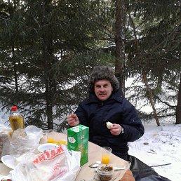 Николай, 48 лет, Урмары