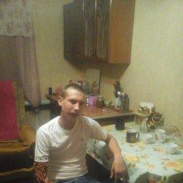 Дима, Хвалынск, 27 лет