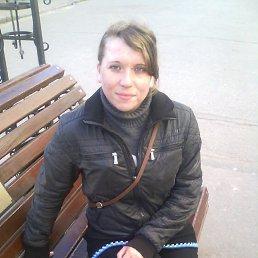 Валюшка, 27 лет, Черняхов