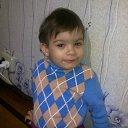моя доча)))