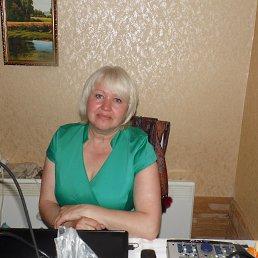 Ольга, 51 год, Оленегорск