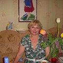 Фото Надежда, Чебоксары, 63 года - добавлено 28 февраля 2016