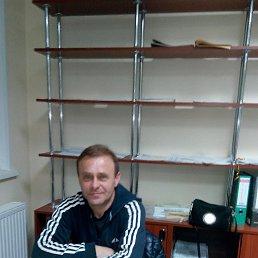 олег, 51 год, Кропоткин