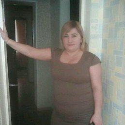 Залина, 39 лет, Моздок