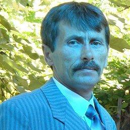 Сергей, 55 лет, Балта