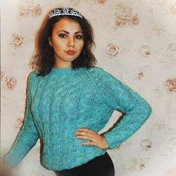 Юля, 24 года, Голая Пристань