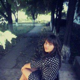 Таня, 19 лет, Еланец