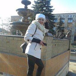 Татьяна, 42 года, Геническ