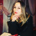 Фото Natasha, Корнин, 32 года - добавлено 22 января 2016