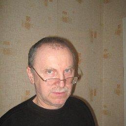 Виктор, 61 год, Вешенская