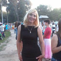 Лилия, 51 год, Чигирин