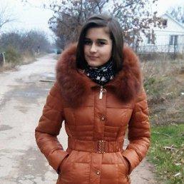 Виктория, 19 лет, Беляевка