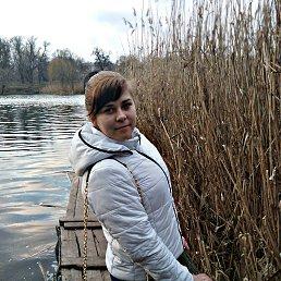 Оксанка, 25 лет, Первомайск