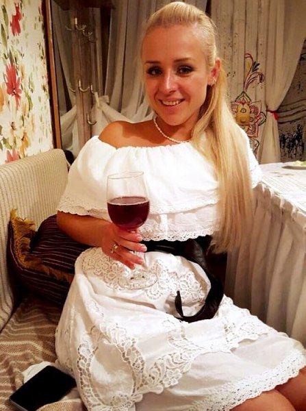Фото: Зар@зка, Черкесск в конкурсе «Самая-самая»
