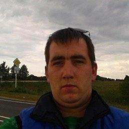 Марк, Теньгушево, 30 лет