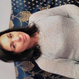 Таисия, 40 лет, Иркутск