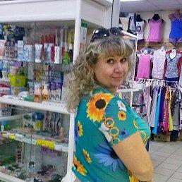 Елена, , Хабаровск