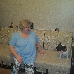 Ирина, 55 лет, Орел