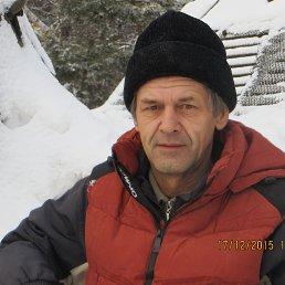 Валентин, Котово, 60 лет