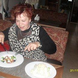 Валентина, 61 год, Кущевская
