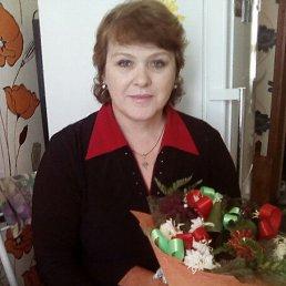Евгения, 60 лет, Дрезна