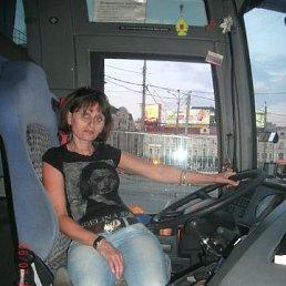 Танюша, 48 лет, Вилково