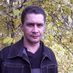 Николай, 49 лет, Орджоникидзе