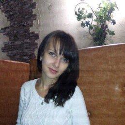 Мариша, 29 лет, Кузнецк