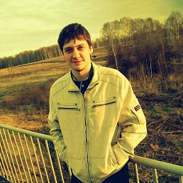 Иван, 30 лет, Заречный