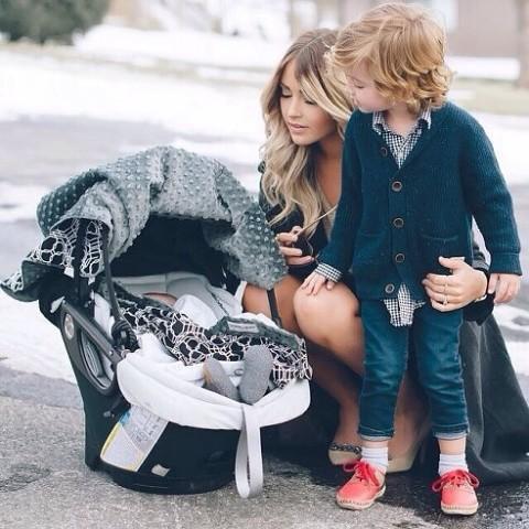 После развода мужчины почему-то считают, что их дети: не растут, не болеют, не играют в игрушки, не ...