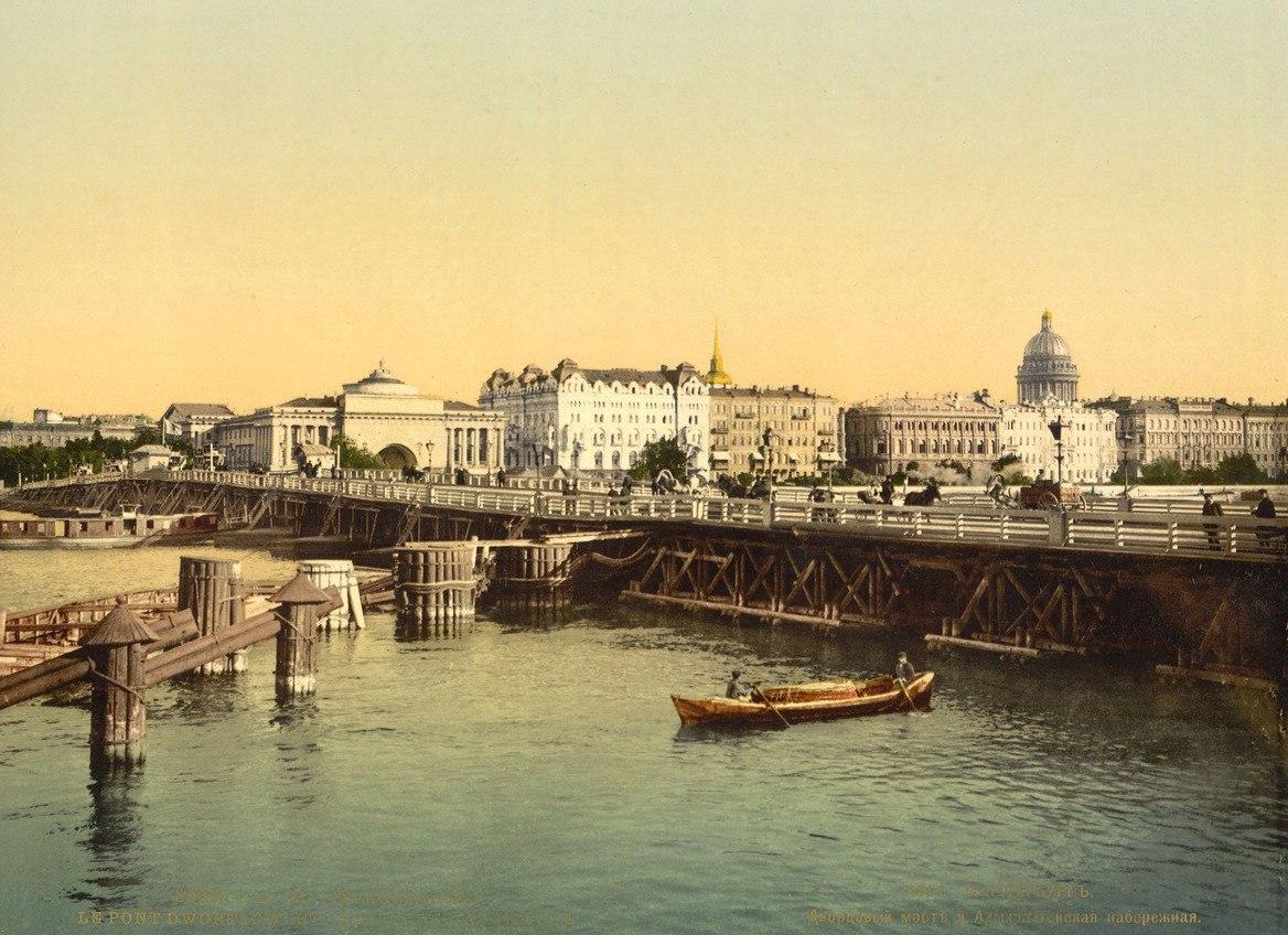 Картинки, старый санкт петербург картинки