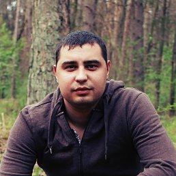 Максим, 27 лет, Фастов