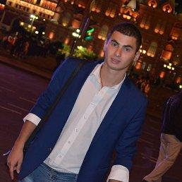 Александр, 26 лет, Сергиев Посад