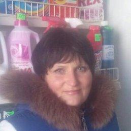 Оксана, 42 года, Середина-Буда