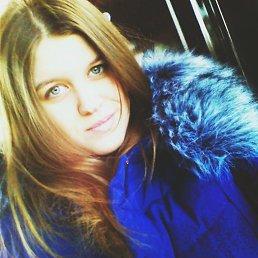 Катюша, 22 года, Свердловск