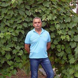 Владимир, 57 лет, Тбилисская