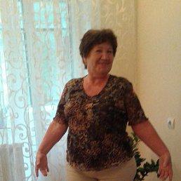 Наталья, 64 года, Аша