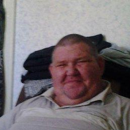Константин, 45 лет, Коркино