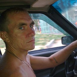 Алексей, 41 год, Красная Горбатка