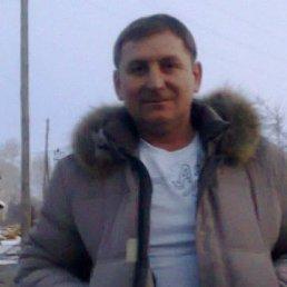 олег, , Алтайское