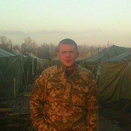 александр, 32 года, Орджоникидзе