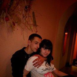 Региночка, 29 лет, Светогорск
