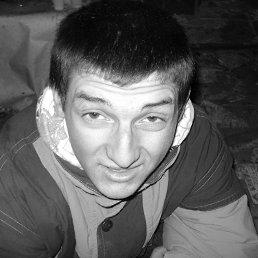 Валерий, 25 лет, Лубны